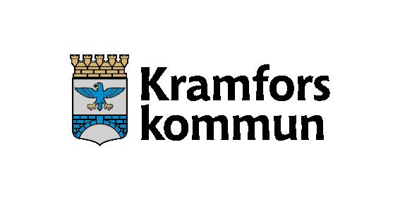 Kramfors kommun